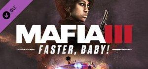 Mafia III: Faster, Baby! per PC Windows