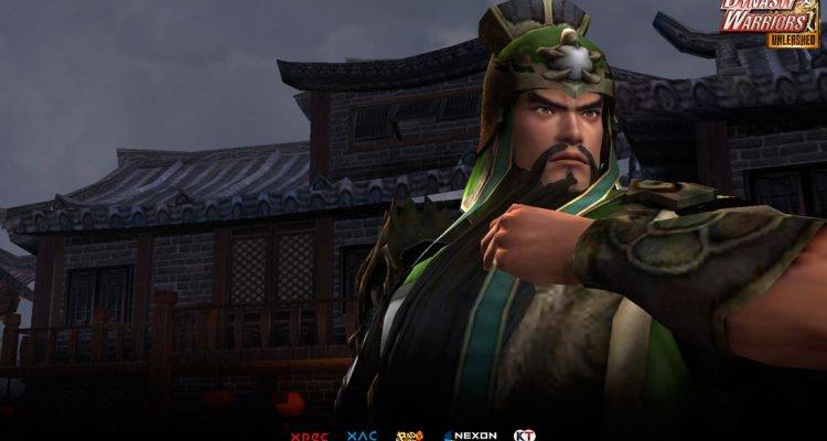 Dynasty Warriors Unleashed: due milioni di download nei primi 5 giorni