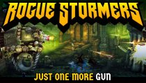 Rogue Stormers - Trailer del gameplay