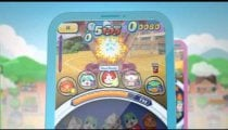 Yo-Kai Watch Wibble Wobble - Trailer