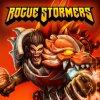 Rogue Stormers per PlayStation 4