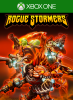 Rogue Stormers per Xbox One