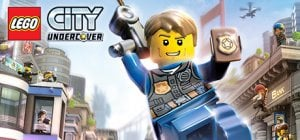 LEGO City Undercover per PC Windows