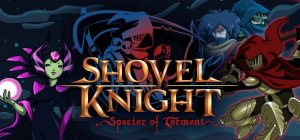 Shovel Knight: Specter of Torment per PC Windows