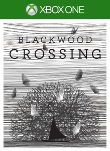 Blackwood Crossing per Xbox One