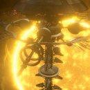Scopriamo le caratteristiche di Stellaris: Utopia