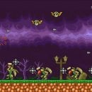 Sega ha lanciato 8-bit Bayonetta gratis su Steam, che nasconde l'annuncio di un nuovo Bayonetta