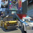 Un breve video mette a confronto le versioni Switch, Wii U e PlayStation 4 di LEGO City Undercover