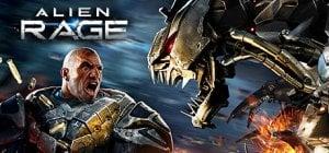 Alien Rage per PC Windows