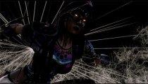 Killer Instinct - Trailer Ultimate di Sadira