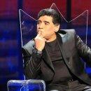 Konami nega le accuse di Maradona sull'uso non autorizzato della sua immagine