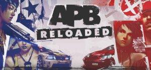 APB Reloaded per PC Windows