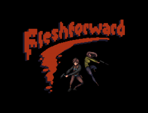 Fleshforward per PC Windows