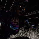 Un video di Killer Instinct mostra la Ultimate di Sadira