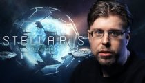 Stellaris: Utopia - Videodiario sulle feature