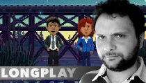Thimbleweed Park - Long Play