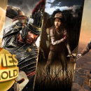 Games with Gold - Aprile 2017