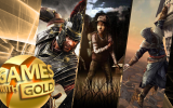 Games with Gold - Aprile 2017 - Rubrica