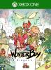 Wonder Boy: The Dragon's Trap per Xbox One