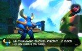 La versione Nintendo Switch di Yooka-Laylee disponibile, con un trailer di lancio - Notizia