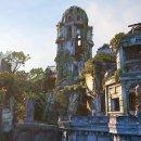 Uncharted 4 - Trailer della mappa Treasury