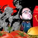 A Pranzo con Persona 5