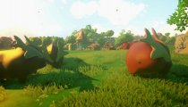 Yonder: The Cloud Catcher Chronicles - Central Grasslands video