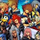 I dieci migliori personaggi di Kingdom Hearts