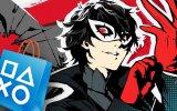 Questa settimana su PlayStation Store - 6 aprile - Rubrica