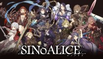 SINoALICE - Primo trailer del gameplay
