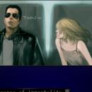 Dettagli e immagini per The Silver Case su PlayStation 4