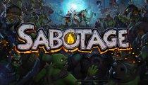 Orcs Must Die! Unchained - Trailer della modalità Sabotage