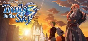 The Legend of Heroes: Trails in the Sky the 3rd Evolution per PC Windows