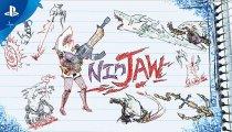 Drawn to Death - Trailer Ninjaw