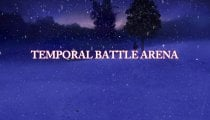 I Am Setsuna - Trailer Temporal Battle Arena