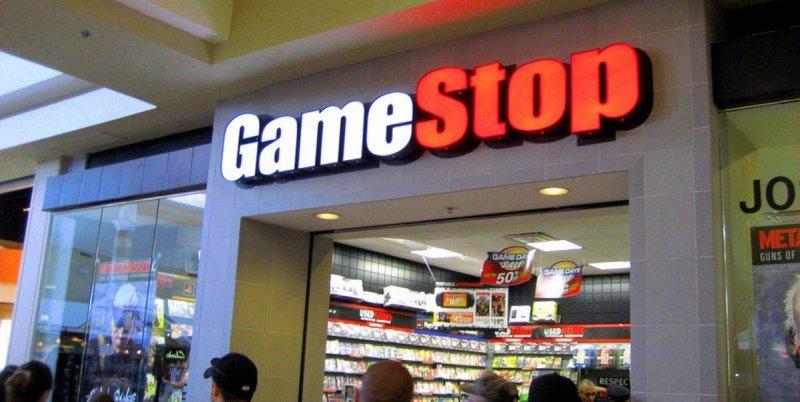 GameStop, la crescita esponenziale dei servizi in abbonamento non spaventa il rivenditore americano