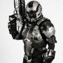 Vediamo questi incredibili cosplay ispirati alla saga Mass Effect