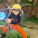 Naruto to Boruto: Shinobi Striker, Orochimaru si presenta in video, giocabile in DLC