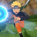 Sei minuti di gameplay dalla beta di Naruto to Boruto: Shinobi Striker