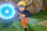 Una nuova beta pubblica in arrivo a febbraio per Naruto to Boruto: Shinobi Striker