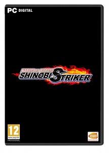 Naruto to Boruto: Shinobi Striker per PC Windows
