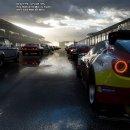 Forza Motorsport 6 gira su Xbox Scorpio con i settaggi Ultra della versione Apex per PC, ma può andare oltre
