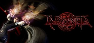 Bayonetta per PC Windows