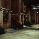 Prey: disponibile una nuova versione di prova per PC, PlayStation 4 e Xbox One