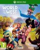 World to the West per Xbox One