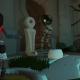 Epic Games Store, nuovo gioco gratis, Stories Untold, annunciato il successivo