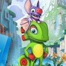 Questa settimana su PlayStation Store - 13 aprile