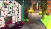 Yooka-Laylee - Il glitch per saltare metà gioco