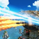 Sine Mora EX è disponibile su PC, PlayStation 4 e Xbox One, la versione Switch arriverà prossimamente