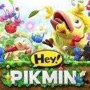 I voti di Famitsu premiano Hey! Pikmin e Ever Oasis